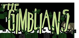 The Gimblians